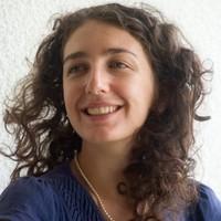 Melanie Mezzapesa